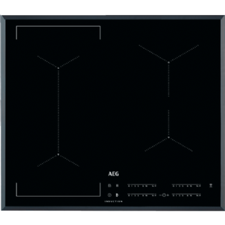 AEG Bridge Induction Hob 60 cm IKE64441FB